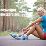 17 Bodyweight Cardio Exercises
